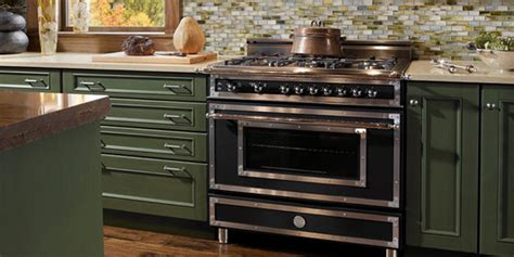 american made kitchen appliances appliances fort lauderdale the kitchenworks