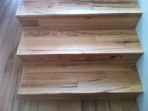 Where To Buy Wood Stair Treads by Stair Treads Using Flooring Stair Parts Blog
