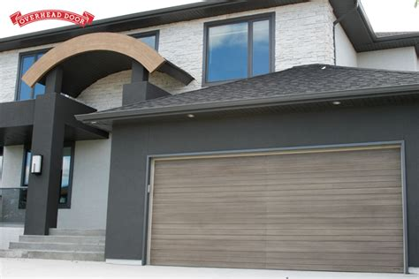 Residential Garage Doors Overhead Door Winnipeg Brandon Overhead Doors Winnipeg