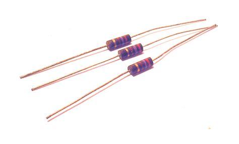carbon resistor ppt carbon composition resistor ppt 28 images carbon composition resistors ebay 1000 images