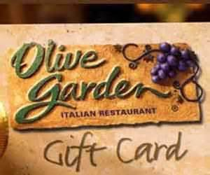 Olive Garden Las Vegas by The Best Restaurants In Las Vegas