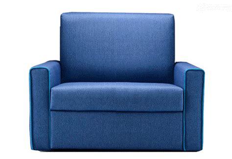 outlet divani treviso divano letto notturno divano outlet sofa club treviso