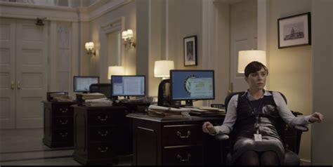 donald blythe house of cards house of cards donald blythe 28 images house of cards recap chapter 17 decider