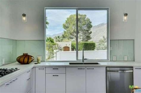 Kitchen Cabinets Palm by Cabinets Of The Desert Kitchen Cabinetry For A Palm