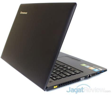 Dan Spesifikasi Laptop Lenovo G400s 6481 review lenovo g400s notebook klasik dengan daya tahan hidup tinggi jagat review