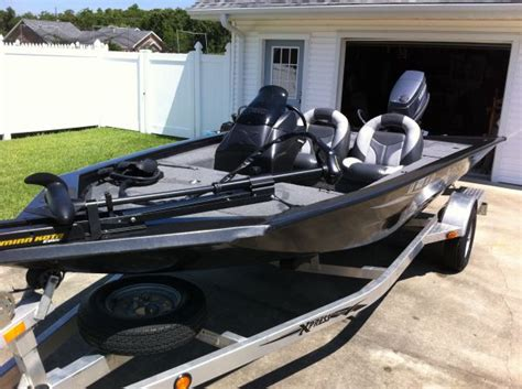 xpress boats covers 2008 xpress h51 bass boat for sale in southeast louisiana
