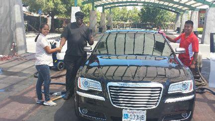 boat wax bcf brentwood hand car wash boat cleaning carwash