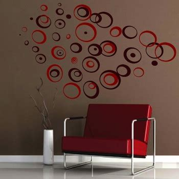 trendy wall designs kool wall decals trendy wall designs