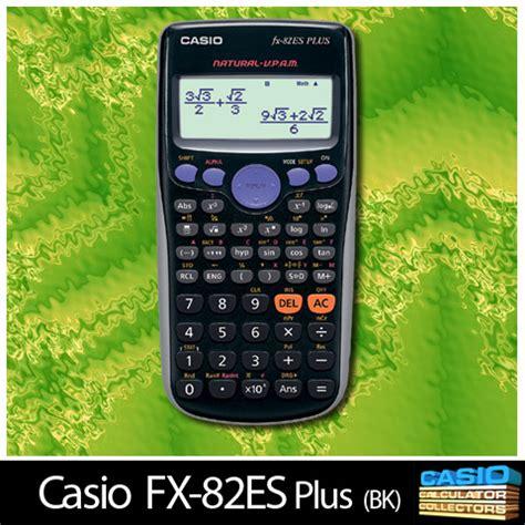 Casio Calculator Fx 82 Es Plus index of museum calculator fx fx 82es plus bk