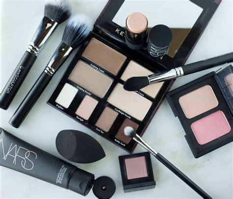 hair and makeup addiction hair and makeup addiction contour brush