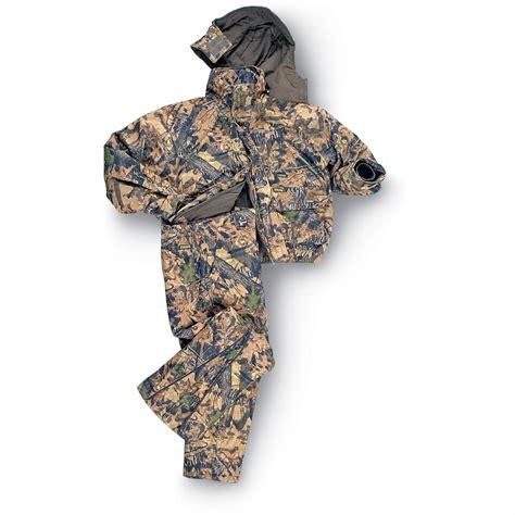 remington 174 stalker hide forest floor 96009 camo