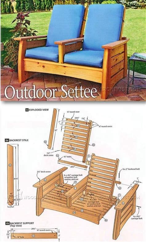 woodworking projects  plans images  pinterest