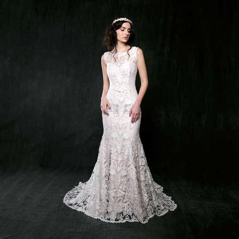 Wedding Atelier by Jonquil Wedding Atelier