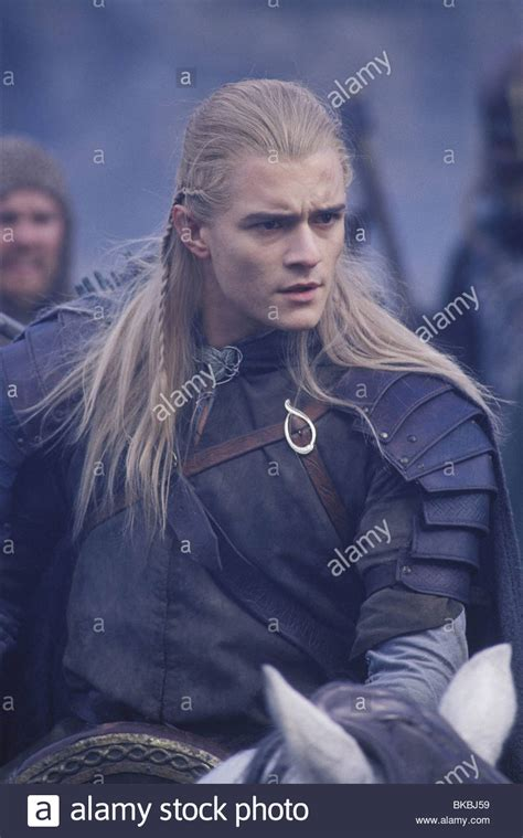 legolas images orlando bloom legolas stock photos orlando bloom legolas