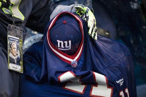 york giants fan forum seattle seahawks 38 york giants 17 big blue