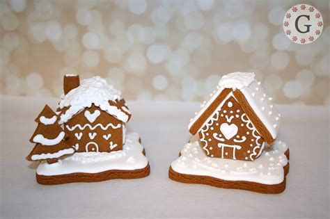 mini gingerbread house mini gingerbread house platform cookie cutter the gingerbread cutter company