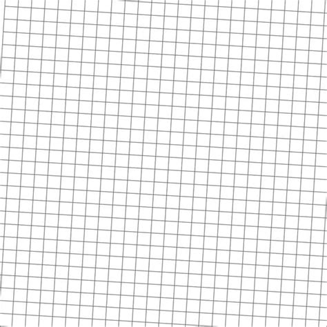 printable graph paper metric free printable graph paper blank standard and metric