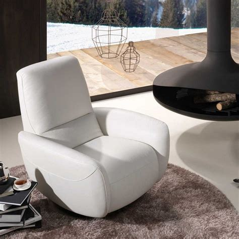 natuzzi genny recliner genny recliner chair lounge chairs recliners living
