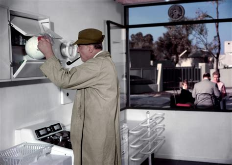 mon oncle de jacques tati olivier p 232 re
