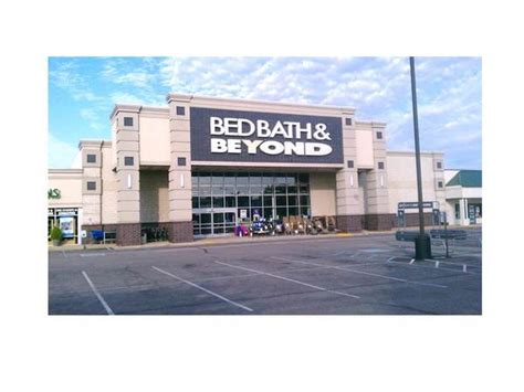 bed bath and beyond lafayette la bed bath beyond lafayette in bedding bath products
