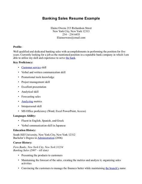 best resume for bank teller job 2 good resume for bank teller good resume for bank teller