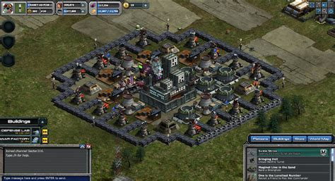 layout game of war war commander base design 2016 hd pictures games hd