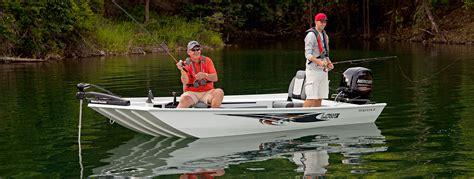 2017 lowe boats l1040 jon 2016 styker 16 ss stick steer aluminum crappie jon boat