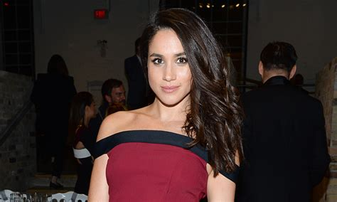 meghan markle blog meghan markle pens powerful post about being biracial