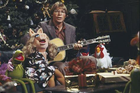 denver muppets together denver the muppets and the best album