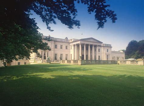 Hardwick Hall Floor Plan by Wynyard Hall Spa Review Of Wynyard Hall Billingham