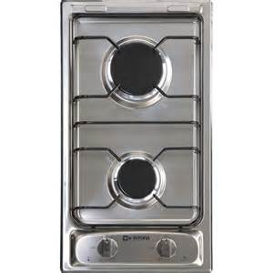 gas cooktop burners 11 4 gas cooktop with 2 burners by verona upc 855572000046