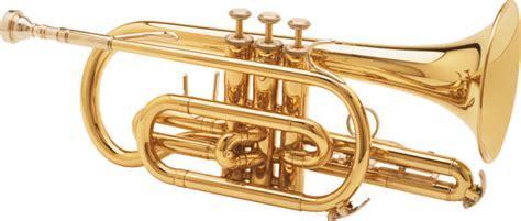 imagenes de trompetas musicales instrumentos musicales 191 c 243 mo se agrupan musifica