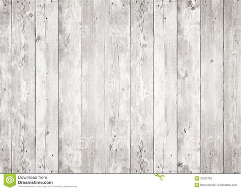 Painted Basement Floor - light gray wood and the light broun wood texture with natural patterns