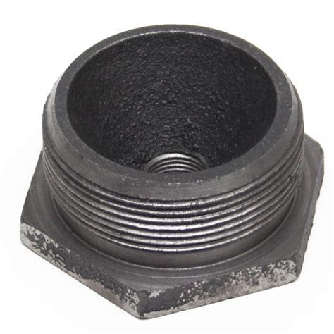 air compressor valve bushing part number