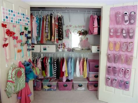 Closet Organizer Stores Near Me 17 Best Ideas About Shared Closet On