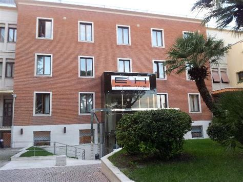 ingresso albergo ingresso albergo picture of occidental aurelia rome