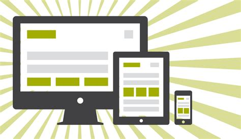 top 5 reasons to adopt responsive web design in 2014 top five reasons to adopt responsive website design that