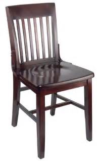 Antique wooden office chair wooden office chair furniture