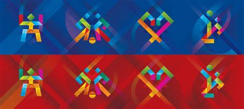 logo america 2015 la copa am 233 rica 2015 pr 233 sente logo logonews