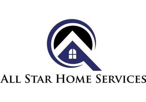 star home services  business bureau profile