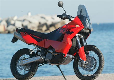 2004 Ktm 950 Adventure Specs Ktm 950 Adventure Specs 2003 2004 Autoevolution