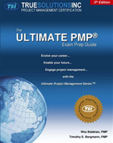 pmp prep guide outwitting the pmp apply 100s of tips tricks and strategies don t be among the 55 who fail on their attempt series books pmp book the ultimate pmp prep guide pmp