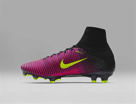 Harga Nike Superfly nike mercurial superfly v footy boots