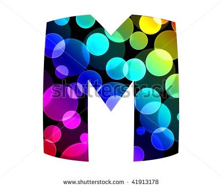 colored bubble letters 99 best m is for montana images on pinterest letters