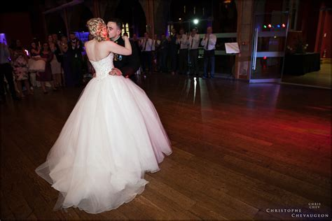 A North East Wedding Photographer: An Interview