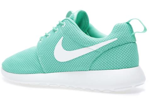 Nike Rosherun Made In 05 nike roshe run blue sklep