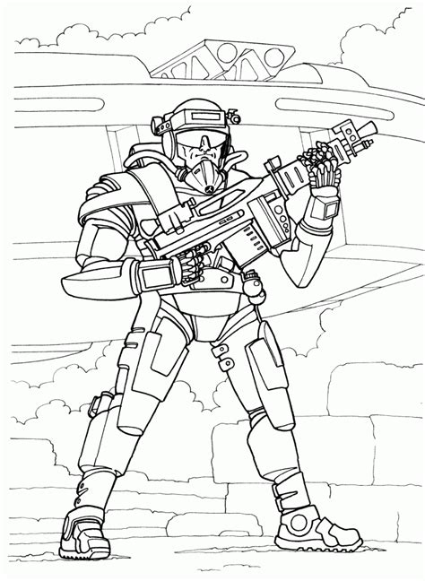 battle coloring pages wars coloring pages free printable wars