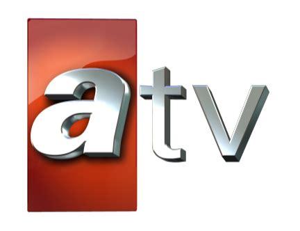atv ve show tv kanalındaki yayınları izleme   oha diyorum