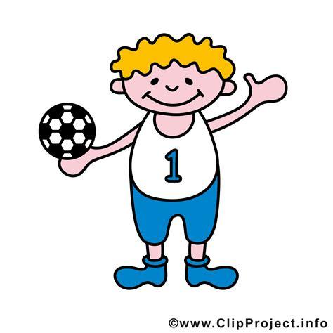 clipart sport handball clipart sport cliparts kostenlos