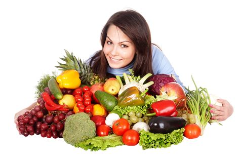best healthy food food diet one of the best way of health best diet for weight lossno take